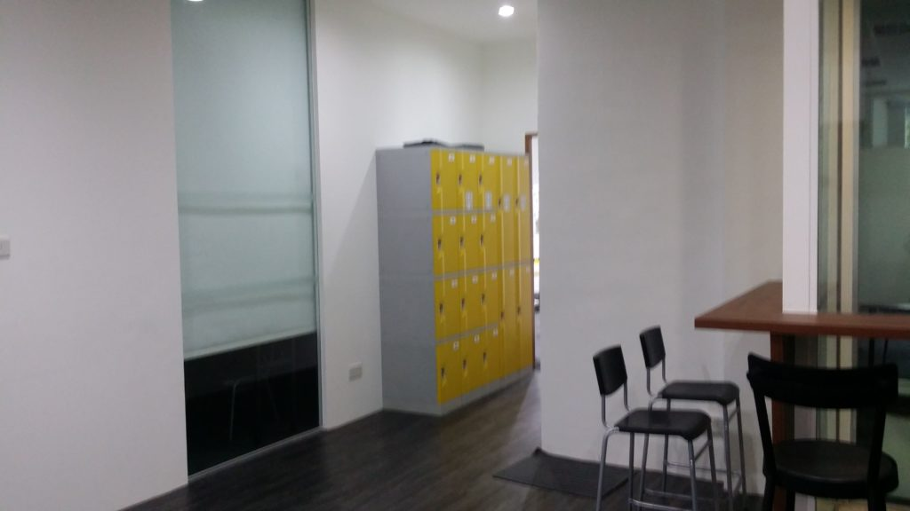 ftraining_room_rental_ssc_facility_lockers-1