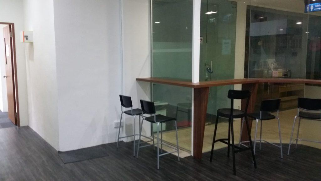training_room_rental_ssc_work_area_cum_coffee_area-1