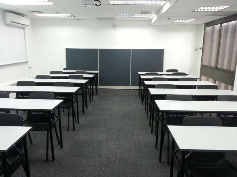 Seminar-Room-Rental-Singapore-Room-Size