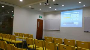 seminar_room_rental_ssc_02-20b