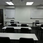 overall-view-Seminar-Room-For-Rent-Singapore