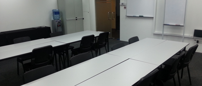 classroom for rent in singapore 4