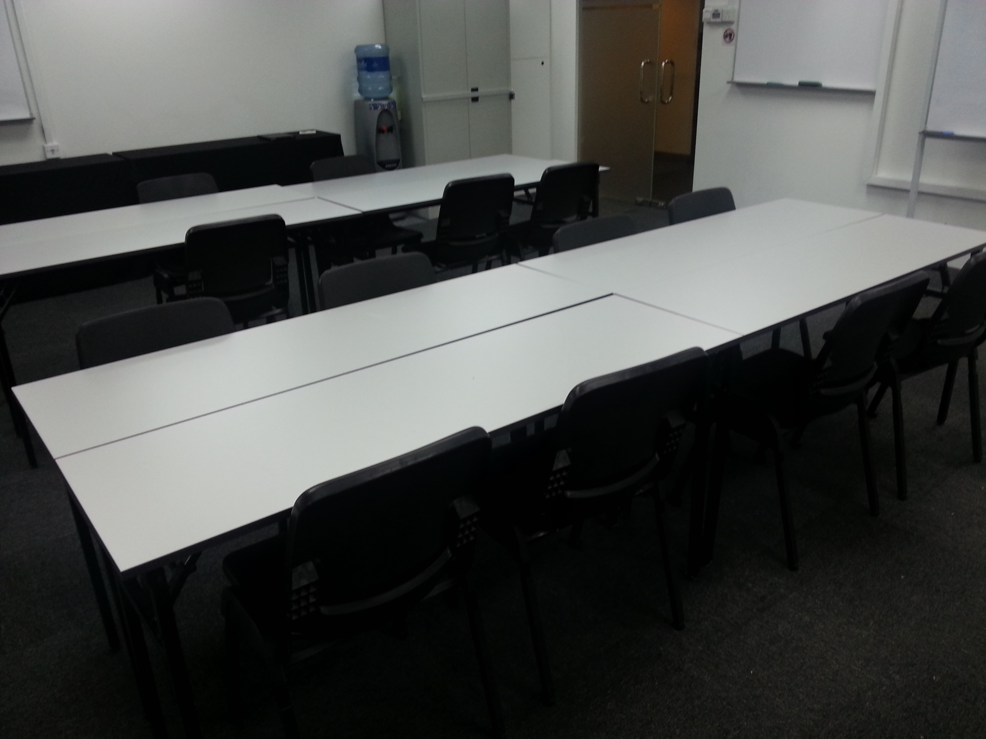 classroom for rent in singapore 3