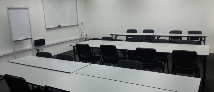 classroom for rent 2