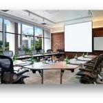 classroom rental business in singapore