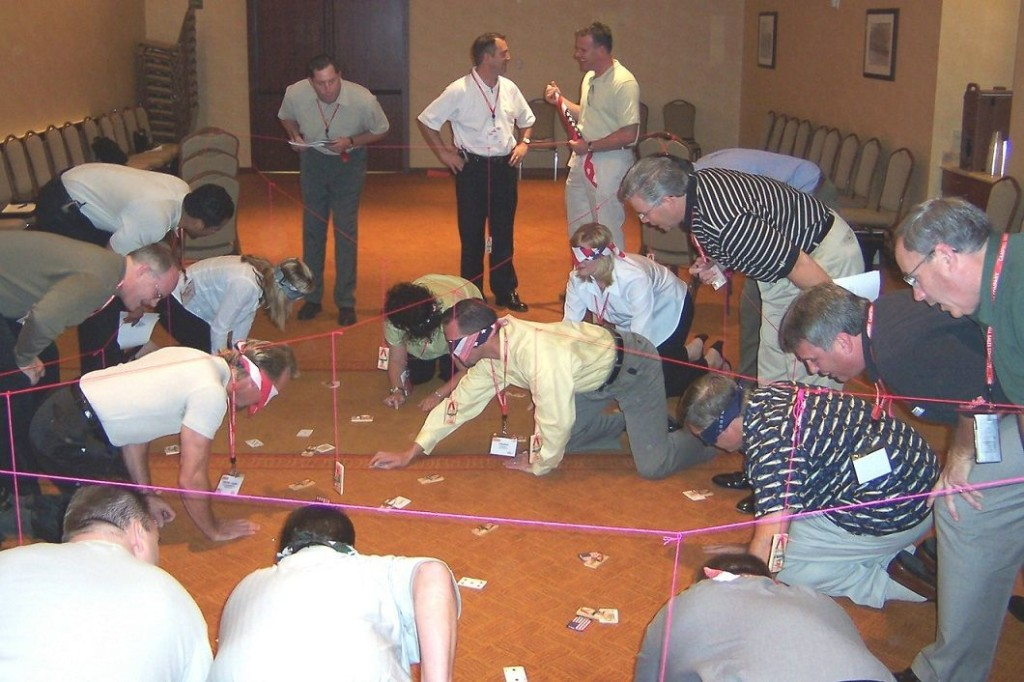 seminar-room-activity