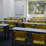 training room rental singapore 2