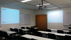 training_room_clifford_centre